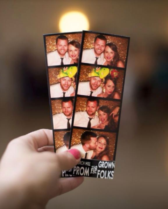 photo-booth-rental-richmond